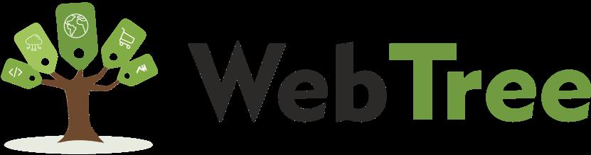The Web Tree